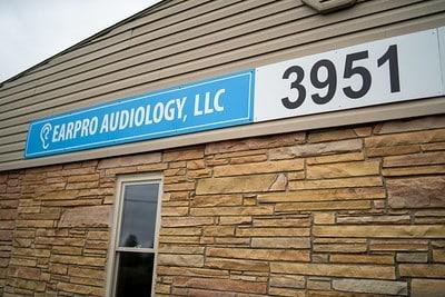 EarPro Audiology in Bellbrook, OH